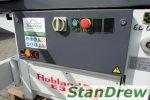Piła formatowa Robland E 300 ***StanDrew*** - Obraz5