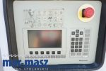 Szlifierka szerokotaśmowa Heesemann LSM6 CSD 1350 - Obraz3
