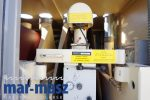 Szlifierka szerokotaśmowa Heesemann LSM6 CSD 1350 - Obraz6