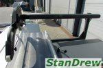Piła formatowa REMA Fx400 wersja 6 kW / 1300 ***StanDrew*** - Obraz5