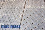 Szlifierka szerokotaśmowa Heesemann LSM6 CSD 1350 - Obraz2