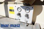 Szlifierka szerokotaśmowa Heesemann LSM6 CSD 1350 - Obraz8