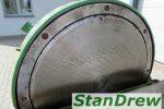 Szlifierka SAFO DZTA tarczowa krawędziowa ***StanDrew*** - Obraz8