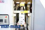 Szlifierka szerokotaśmowa Heesemann LSM6 CSD 1350 - Obraz4