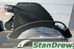Piła formatowa REMA Fx400 wersja 6 kW / 1300 ***StanDrew*** - Obraz7
