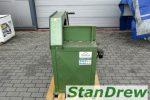 Piła poprzeczna Niemiecka 450x200 ***StanDrew*** - Obraz1