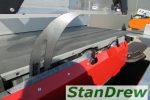 Piła formatowa REMA Fx400 wersja 6 kW / 1300 ***StanDrew*** - Obraz6