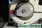 Piła radialna Rema DMNE-650/35 ***StanDrew*** - Obraz9
