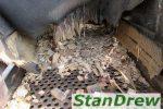 Rębak Klockner 120x400 L2/1W ***StanDrew*** - Obraz11