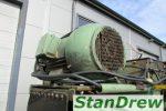 Rębak Klockner 120x400 L2/1W ***StanDrew*** - Obraz7
