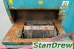 Wielopiła dwuwałowa TOS SVITAVY PWR 402 ***StanDrew*** - Obraz6