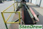 Rębak Klockner 120x400 L2/1W ***StanDrew*** - Obraz8